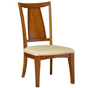 Broyhill Furniture Mardella Side Chair