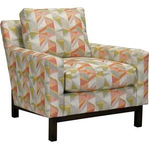 Broyhill Furniture McCready Chair