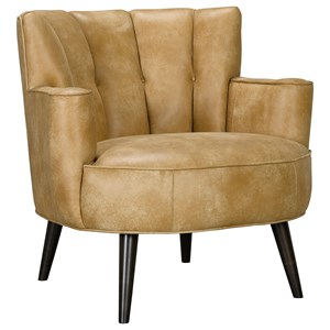 Broyhill Furniture Mella Upholstered Chair