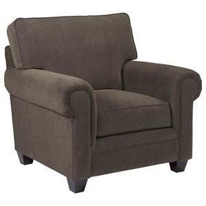 Broyhill Furniture Monica Chair