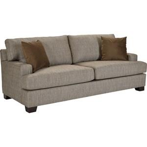 Broyhill Furniture Nash Sofa
