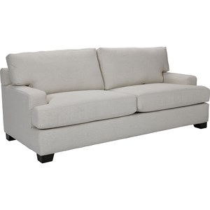 Broyhill Furniture Nash Sofa