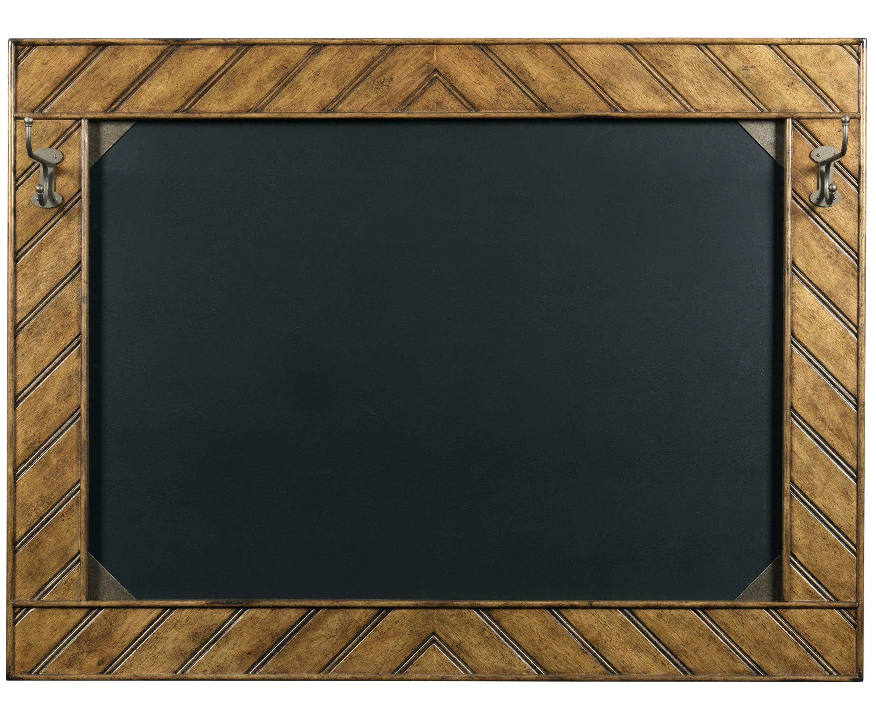 Broyhill Furniture New Vintage Ellen's Chalkboard - Item Number: 4808-010