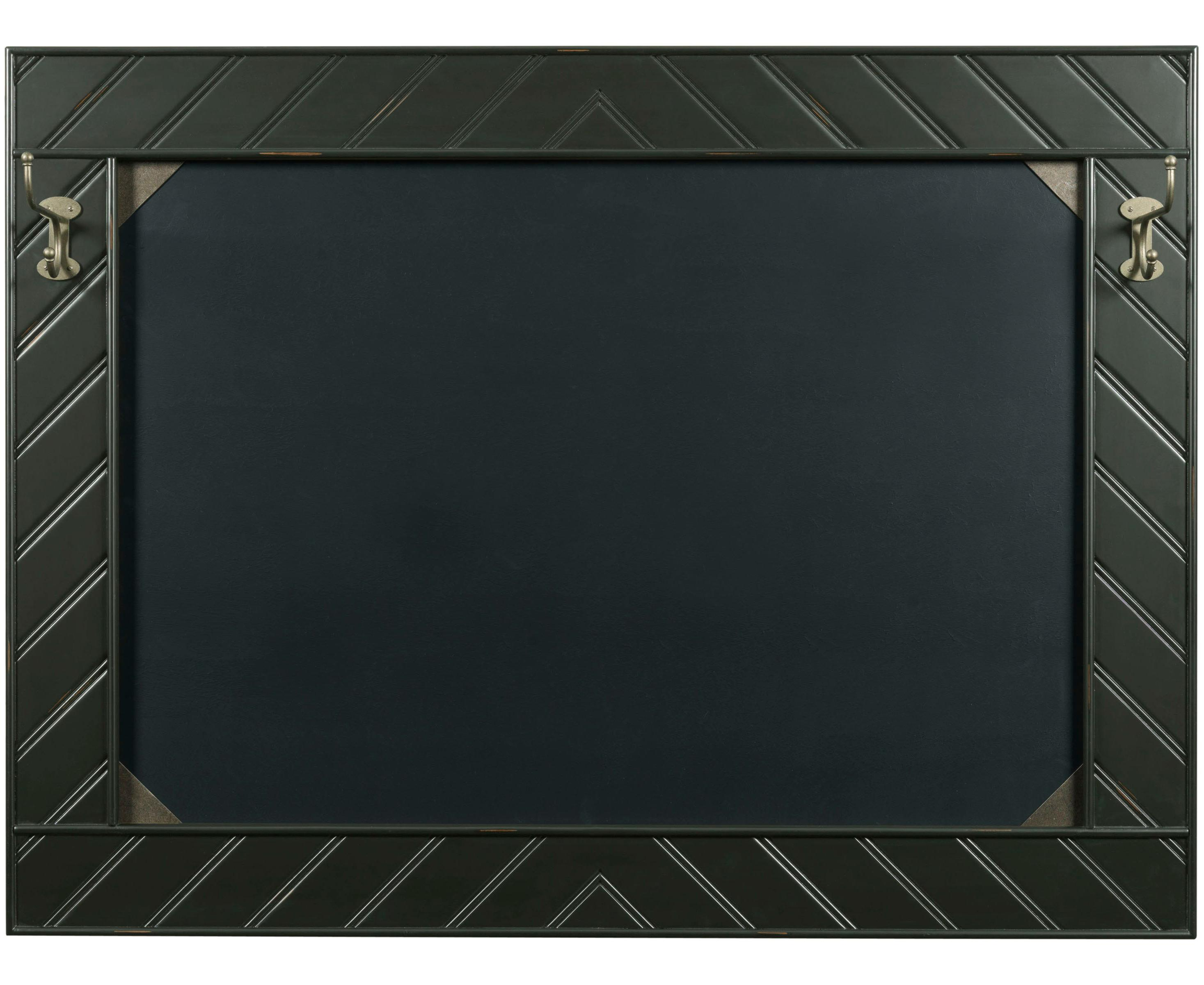 Broyhill Furniture New Vintage Ellen's Chalkboard - Item Number: 4809-010