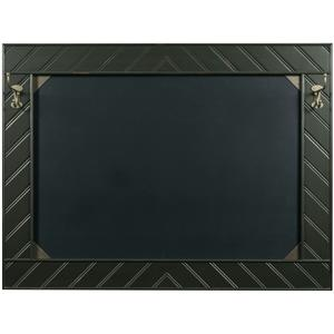 Broyhill Furniture New Vintage Ellen's Chalkboard