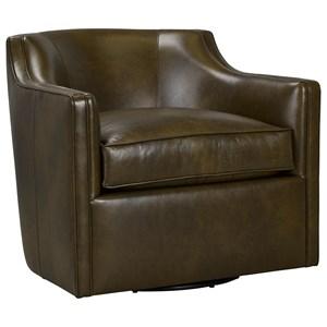 Gayle Swivel Chair