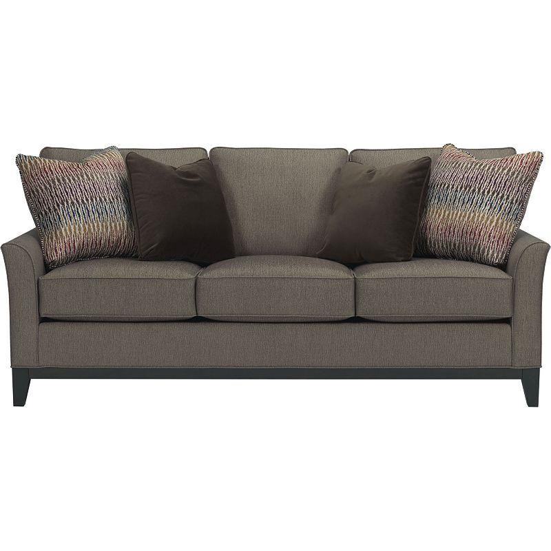 Broyhill Furniture Perspectives AS SHOWN ONLY!! - Item Number: 4445-grey