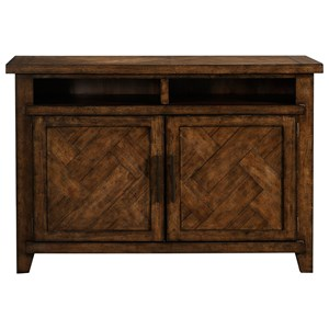 Broyhill Furniture Pieceworks Buffet