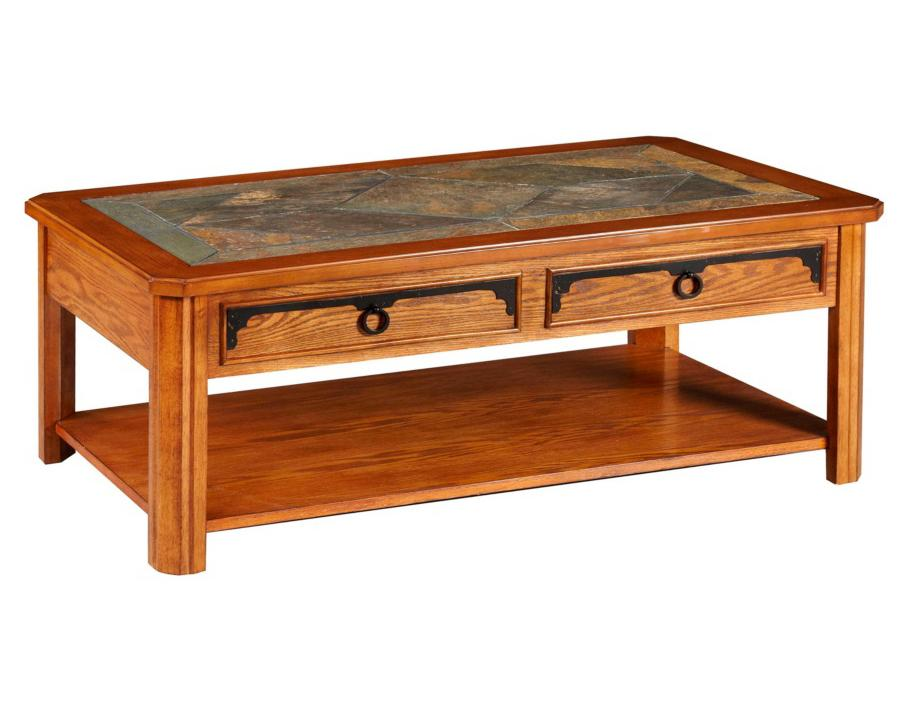 Broyhill Furniture Quail Valley Lift Top Tail Table With Slate Ahfa Or Coffee Dealer Locator