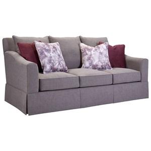Broyhill Furniture Regina Sofa