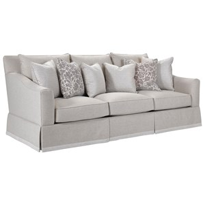 Broyhill Furniture Regina Sofa
