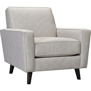 Broyhill Furniture Rhodes Chair