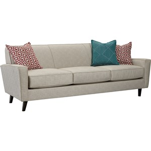 Broyhill Furniture Rhodes Sofa