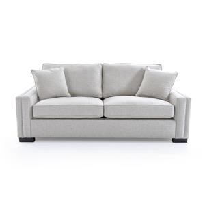 Broyhill Furniture Rocco Queen Sofa Sleeper