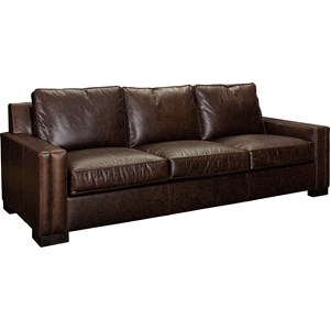 Broyhill Furniture Rocco Sofa