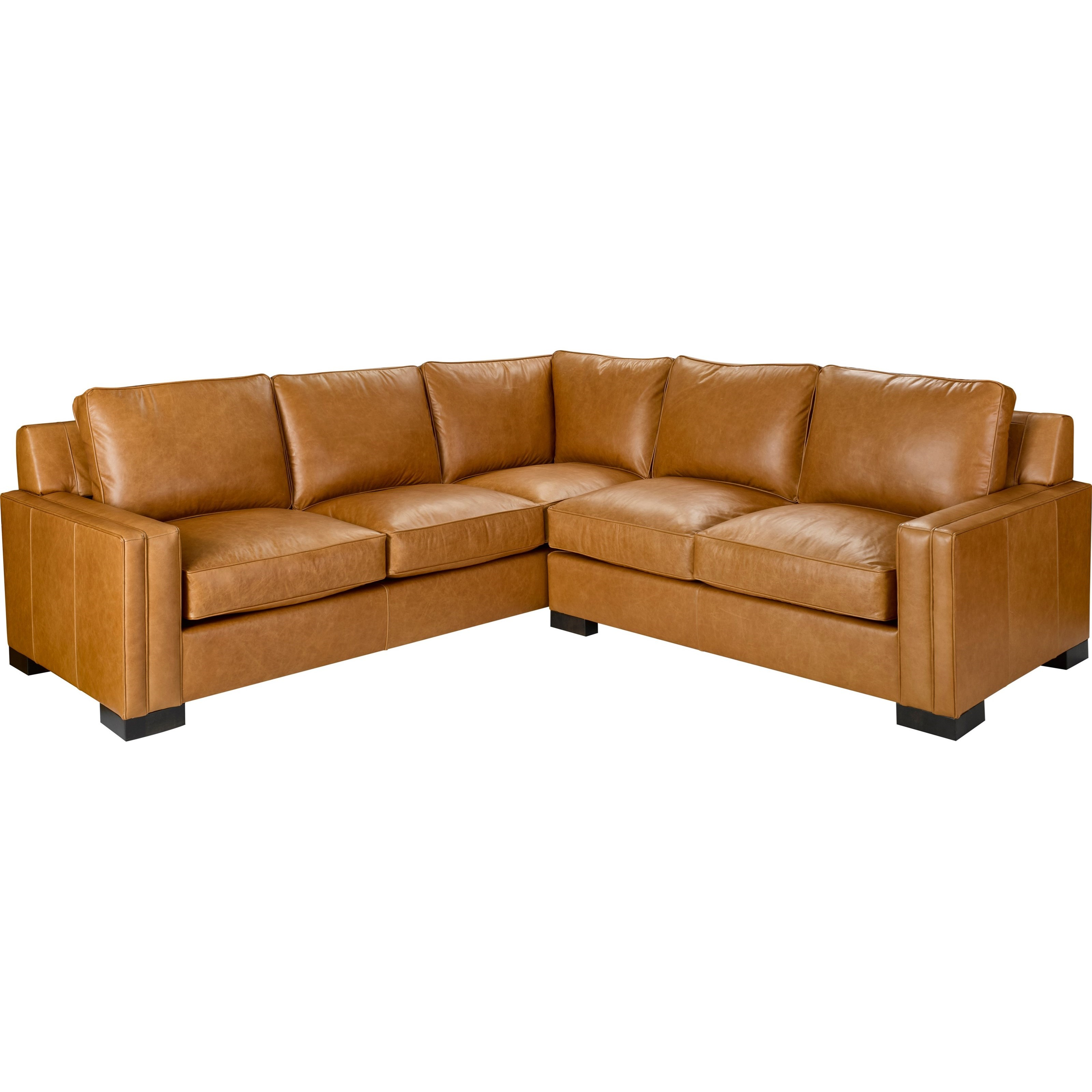 Broyhill Furniture Rocco 2 Piece Sectional With Corner Sofa Value City Furniture Sectional Sofas