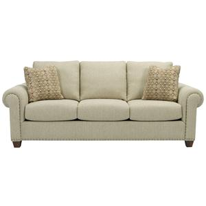 Broyhill Furniture Rowan Sofa