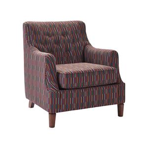Broyhill Furniture Rumer Chair