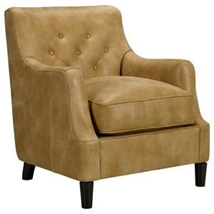Broyhill Furniture Rumer Chair