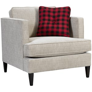 Broyhill Furniture Sunny Chair