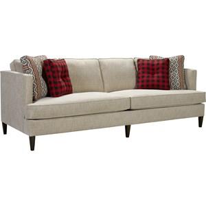 Broyhill Furniture Sunny Sofa