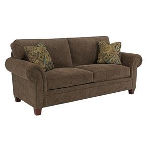 Broyhill Furniture Travis Sofa
