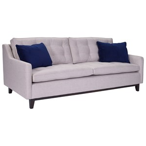 Broyhill Furniture Tula Sofa
