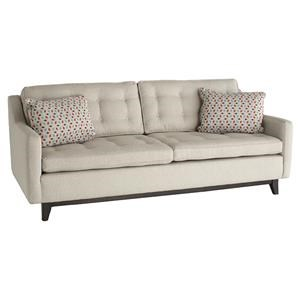 Broyhill Furniture Tula Sofa