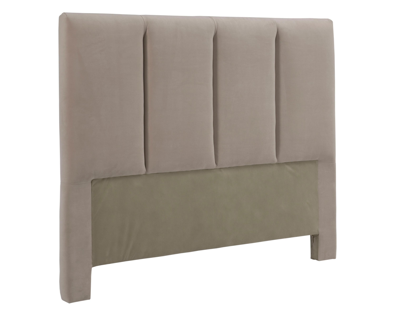 Captivating Broyhill Furniture Upholstered Headboards Penley Queen Size Fabric  Headboard   AHFA   Headboard Dealer Locator