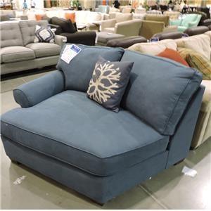 Broyhill Furniture     Cuddler
