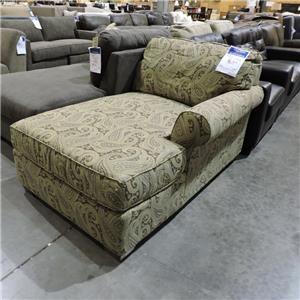 Broyhill Furniture     Chair