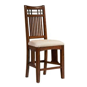 Broyhill Furniture Vantana Counter Stool