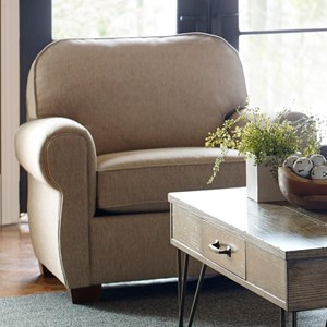 Broyhill Furniture Vedder Upholstered Chair