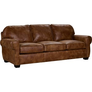 Broyhill Furniture Vedder Sofa