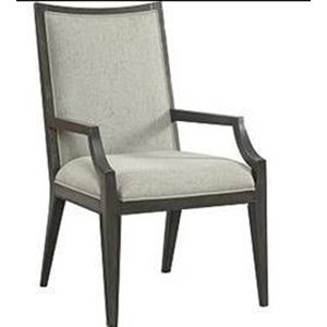 Broyhill Furniture Vibe Arm Chair