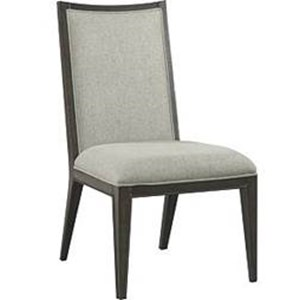 Broyhill Furniture Vibe Side Chair
