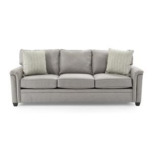 Broyhill Furniture Warren Sofa