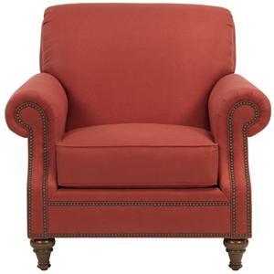 Broyhill Furniture Windsor Upholster