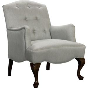 Broyhill Furniture Zelda Chair
