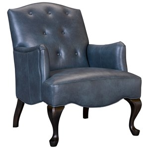 Broyhill Furniture Zelda Chair