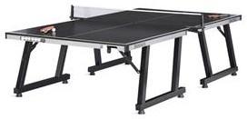 Brunswick Brunswick 2018 SX-5 Tournament Table Tennis Table