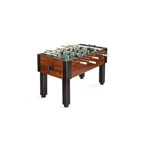 Euro Scorer Foosball Table