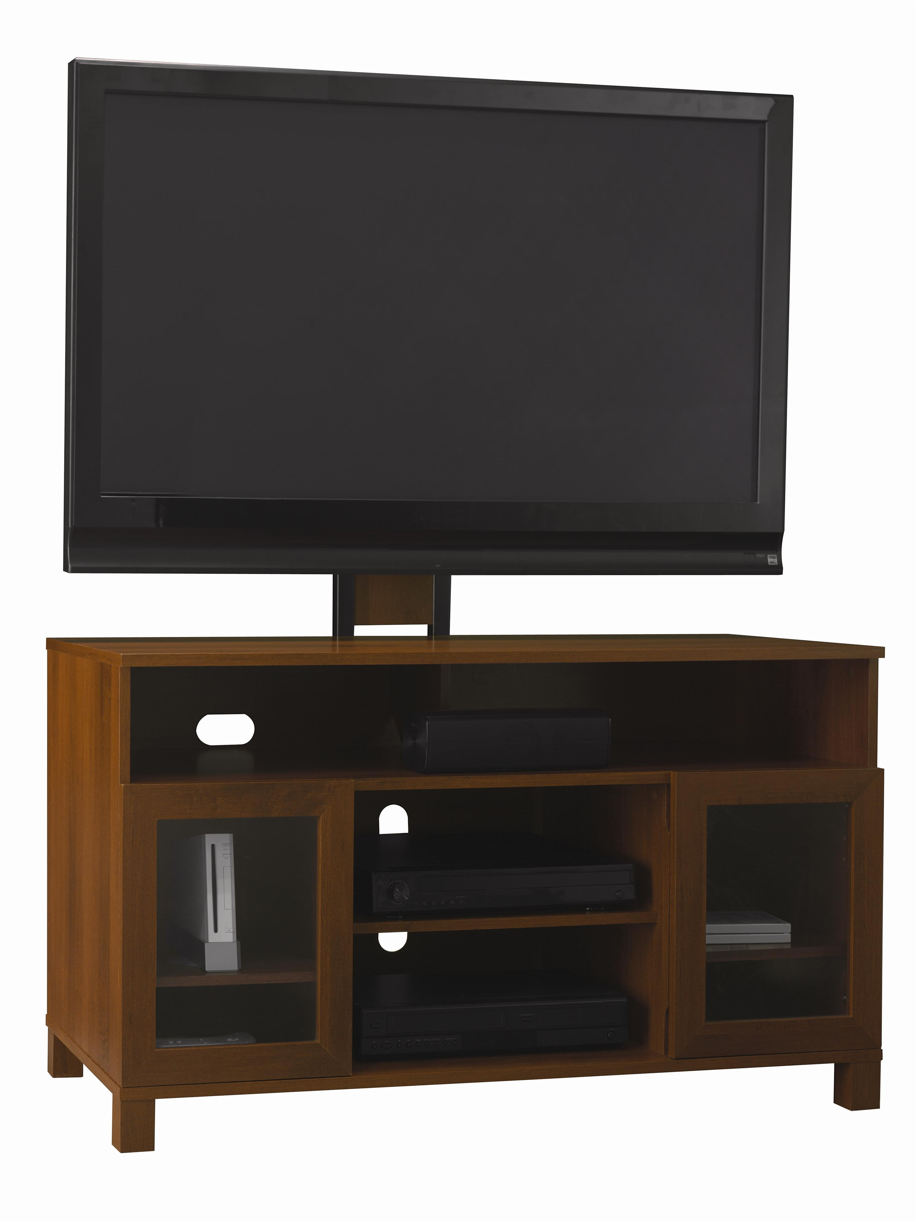 Bush Palindrome 3 In 1 Tv Stand For Flat Panel Tvs Fmg Local