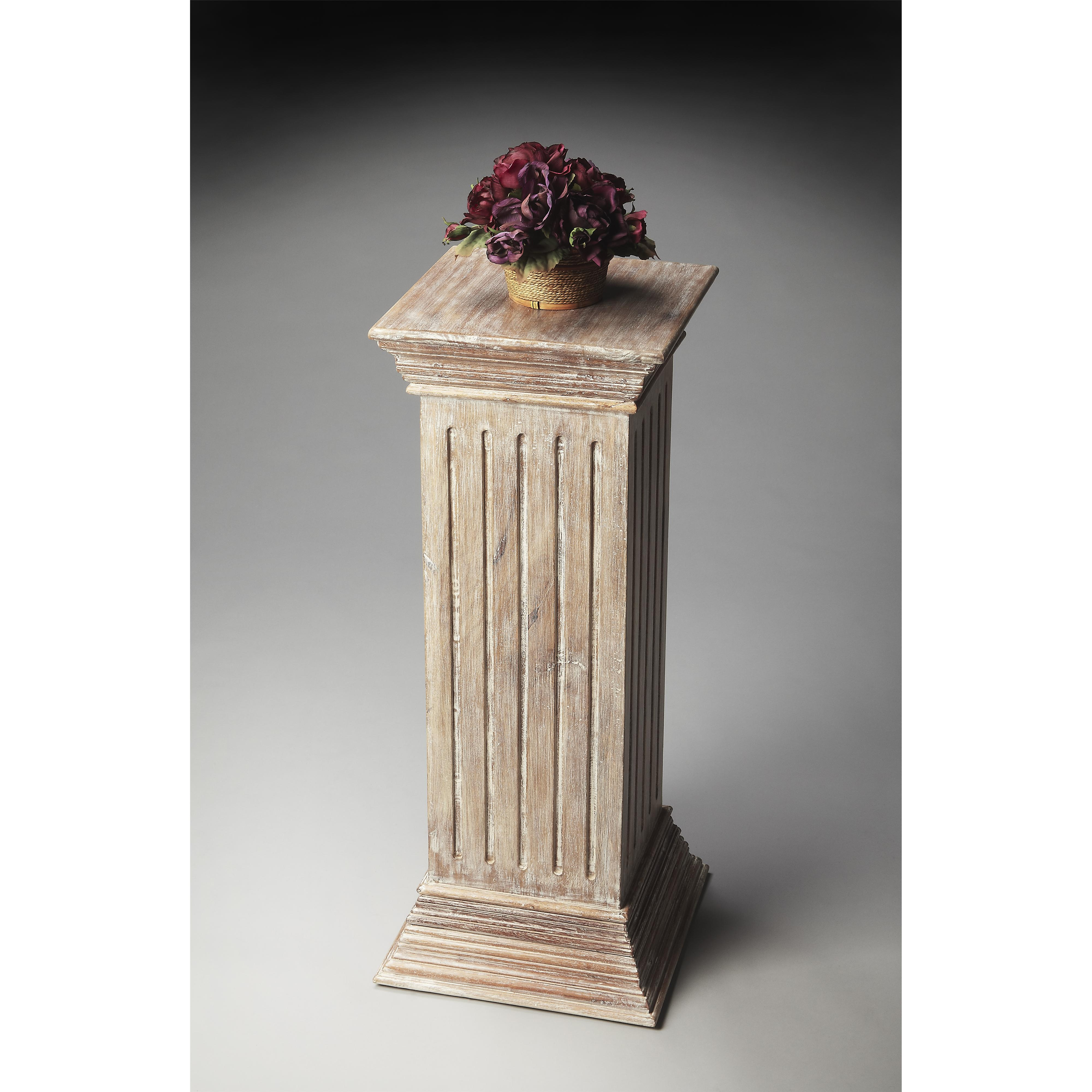Butler Specialty Company Artifacts Pedestal - Item Number: 2379290