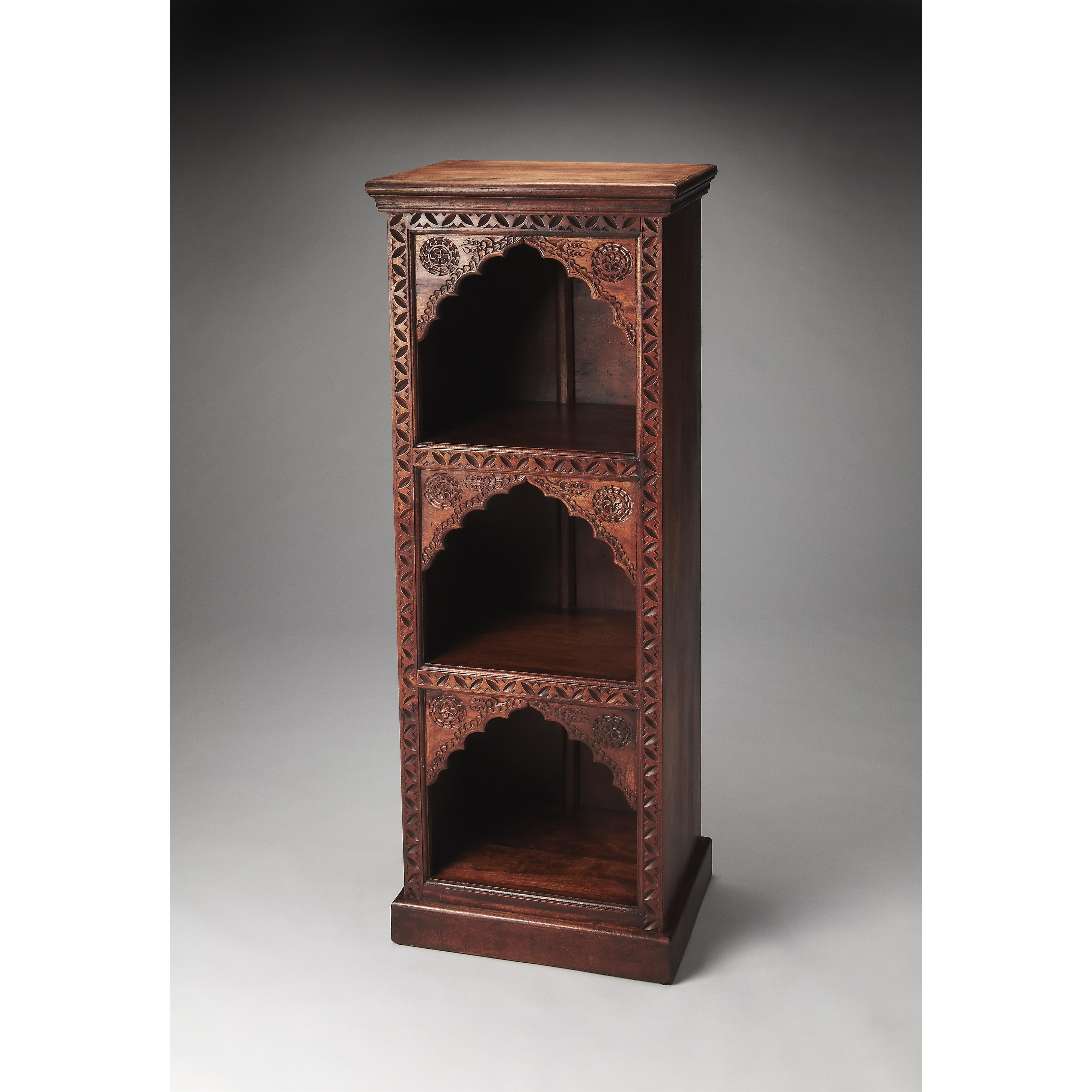 Butler Specialty Company Artifacts Bookcase - Item Number: 3388290