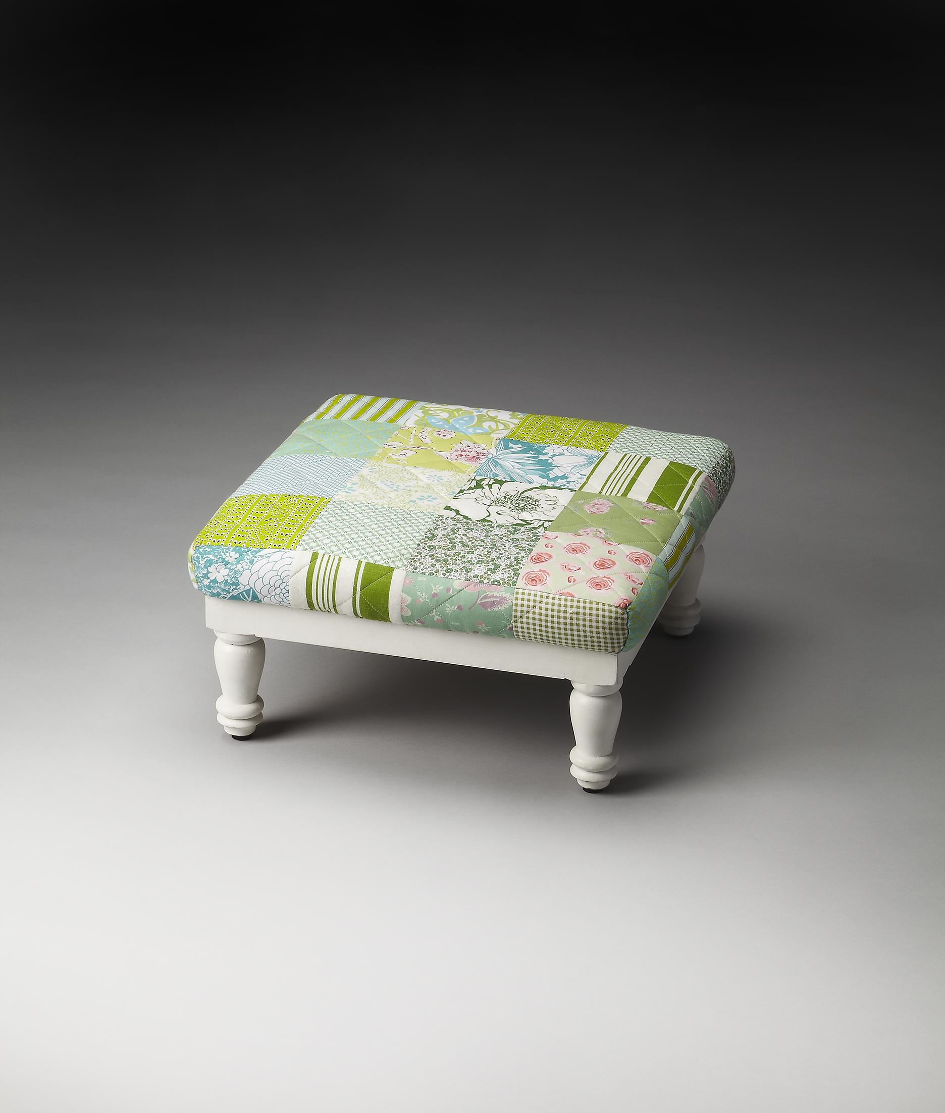Butler Specialty Company Artifacts Stool - Item Number: 4275290
