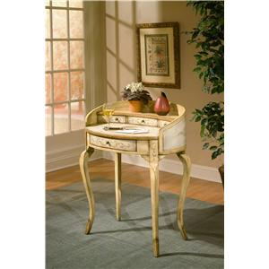 Butler Specialty Company Artist's Originals Ladies Writing Desk