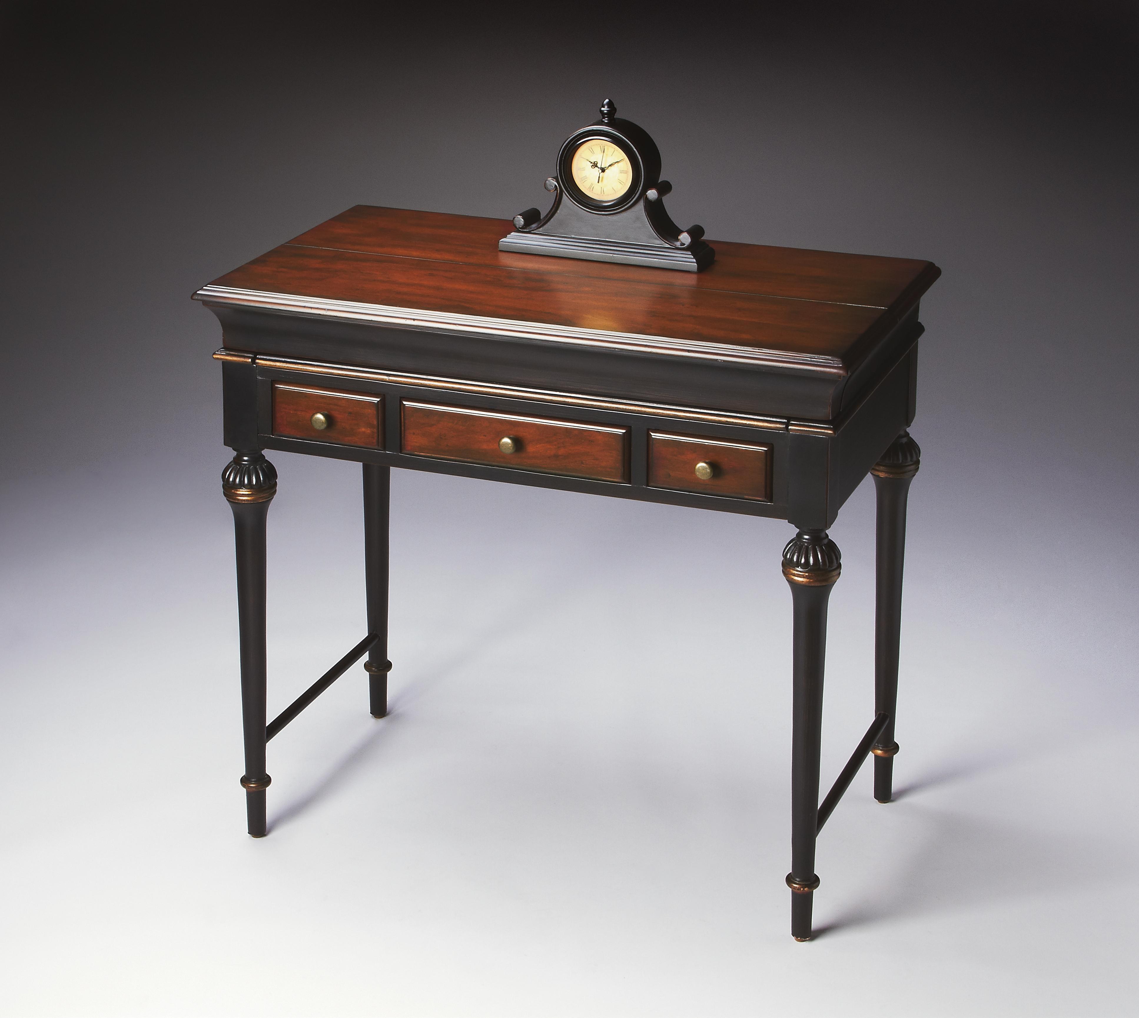 Butler Specialty Company Artist's Originals Laptop Desk - Item Number: 2120104
