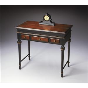 Butler Specialty Company Artist's Originals Laptop Desk