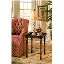 Butler Specialty Company Butler Loft Tray End Table - Item Number: 1462035
